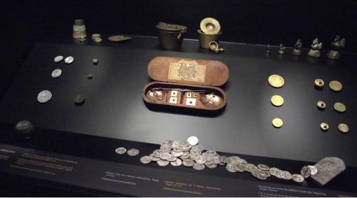 Museu Valencia