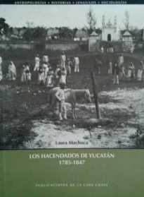 Laura Machuca-libro