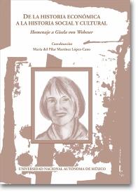 Hom Gisela von Wobeser