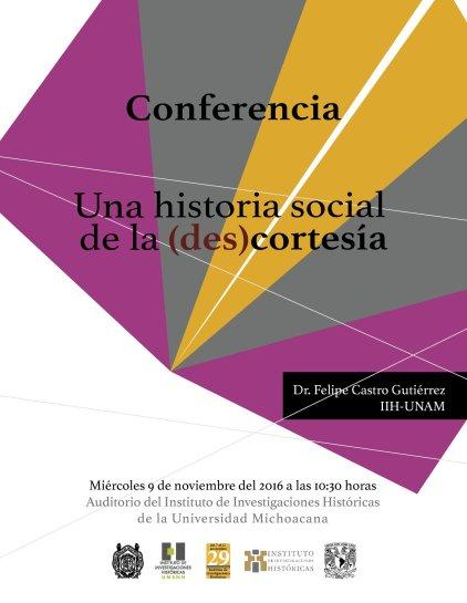 conf-morelia-nov-2016