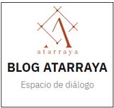 blog atarraya