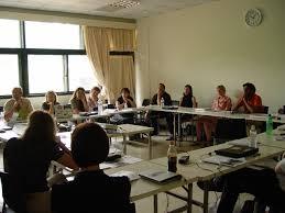Archivo:Wikimedia advisory board meeting.jpg - Wikipedia, la enciclopedia  libre